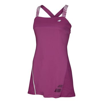 Produkt Babolat Dress Strap Women Performance Plum