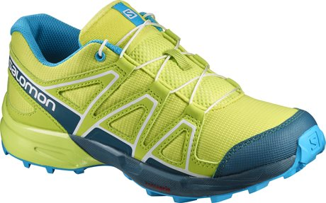 Salomon Speedcross Kid 392411