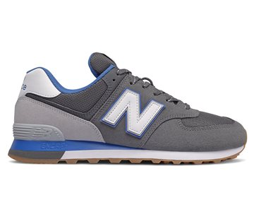 Produkt New Balance ML574SKC