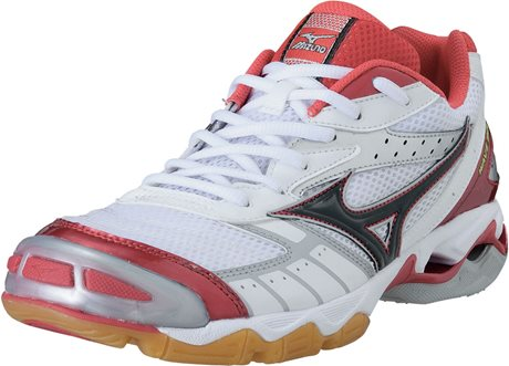 Mizuno Wave Bolt 09KV29709