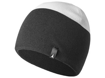 Produkt ATOMIC ALPS REVERSIBLE BEANIE Black/White