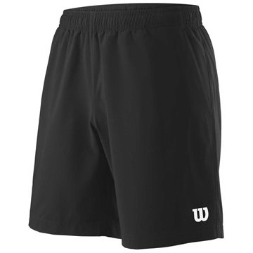 Produkt Wilson M Team 8 Short Black
