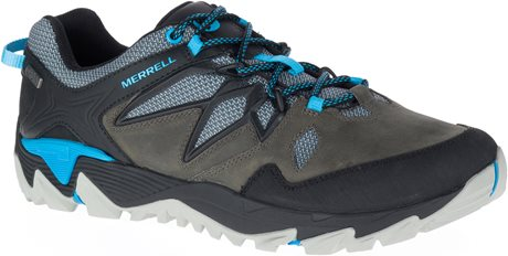 Merrell All Out Blaze 2 WTPF 09413