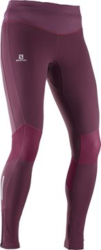 Produkt Salomon Elevate Warm Tight W 397542