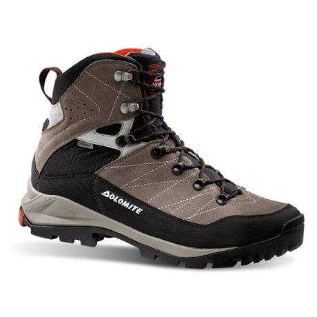 Dolomite Condor Cross GTX Grey/Black
