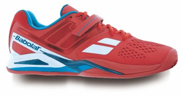 Produkt Babolat Propulse BPM Clay Red