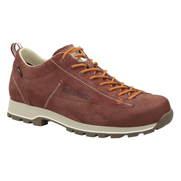 Produkt Dolomite Cinquantaquattro Low GTX ® Chocolate Brown
