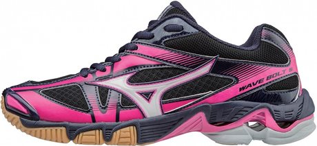 Mizuno Wave Bolt 6 V1GC176072