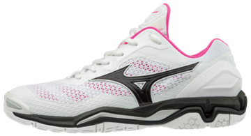 Produkt Mizuno Wave Stealth 5 X1GC180064