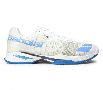 Produkt Babolat JET All Court Men White