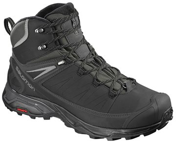 Produkt Salomon X Ultra Mid Winter CS WP 404795