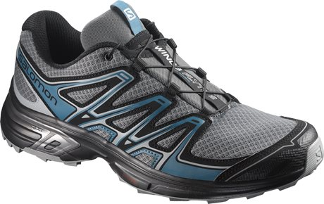 Salomon Wings Flyte 2 394714
