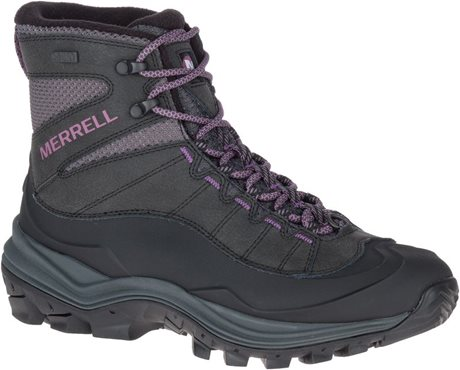 "Merrell Thermo Chill 6"" WTPF 16460"