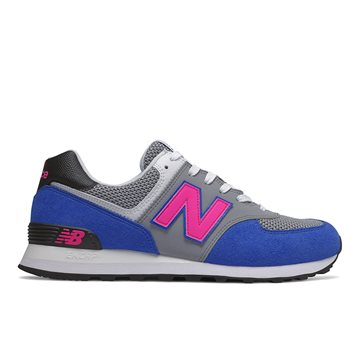 Produkt New Balance ML574PWA