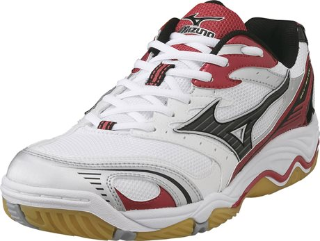 Mizuno Wave Twister 09KV17662