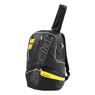 Produkt Babolat Team Line Backpack Yellow 2016