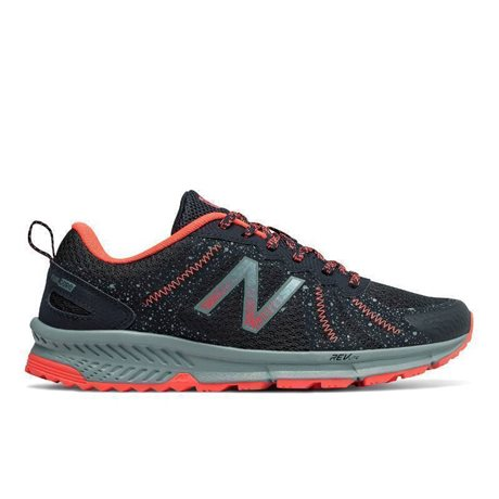 New Balance WT590LP4