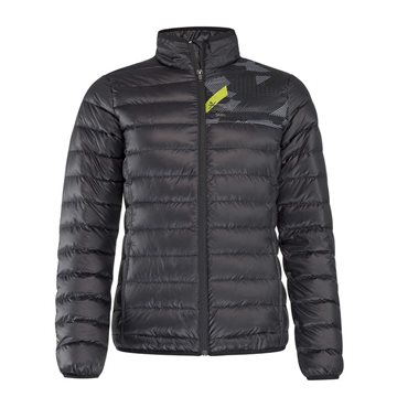 Produkt Head Race Dynamic Jacket Women Black