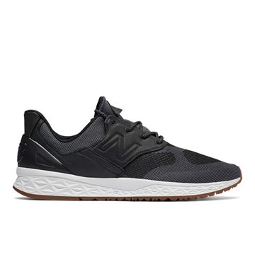 Produkt New Balance MFL100RE
