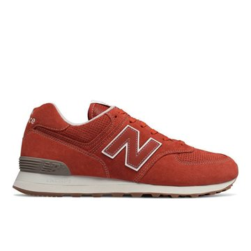 Produkt New Balance ML574ESH