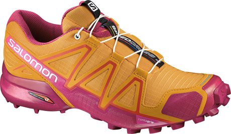 Salomon Speedcross 4 392403