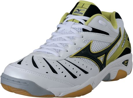 Mizuno Wave Steam 2 16KH27409