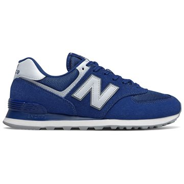 Produkt New Balance ML574ET2