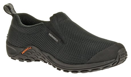 Merrell Jungle Moc Touch Breeze 53101
