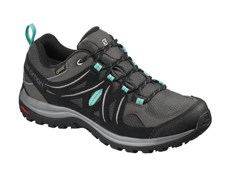 Salomon Ellipse 2 GTX W 404718