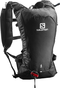 Produkt Salomon Agile 6 Set 401645