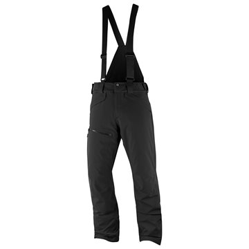 Produkt Salomon Chill Out Bib Pant M 404094