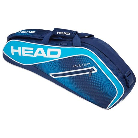Head Tour Team 3R Pro Navy/Blue 2019