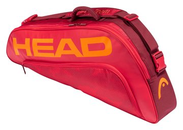 Produkt Head Tour Team 3R Pro Red/Red 2021