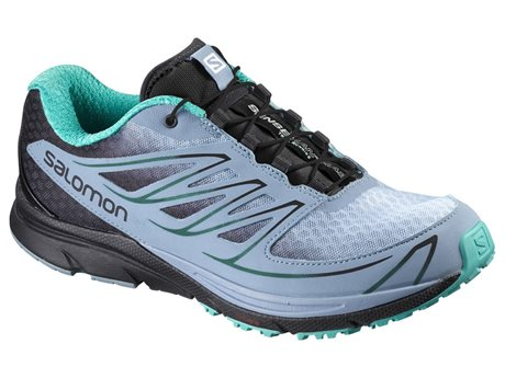 Salomon Sense Mantra 3 W 390133