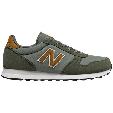 Produkt New Balance ML311BAA