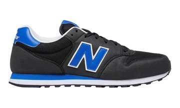 Produkt New Balance GM500LY
