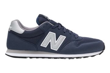 Produkt New Balance GM500NAY
