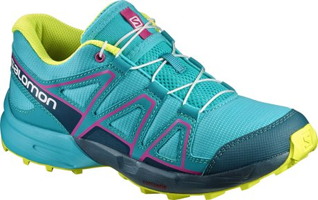 Salomon Speedcross Kids 392424