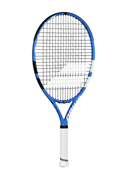 Produkt Babolat Drive Junior 23 Blue 2018