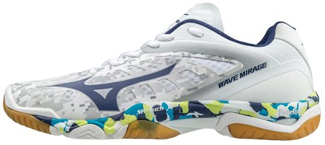 Mizuno Wave Mirage X1GA155014