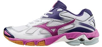 Produkt Mizuno Wave Bolt 5 V1GC166068