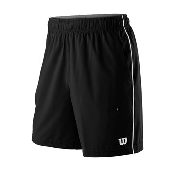 Produkt Wilson M Competition 8 Short Black