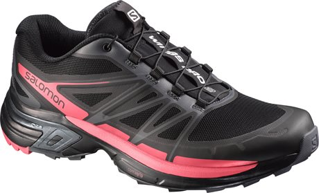 Salomon Wings Pro 2 W 381556
