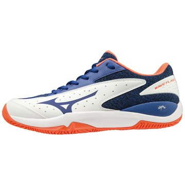 Produkt Mizuno Wave Flash CC 61GC192227