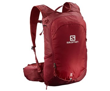 Produkt Salomon Trailblazer 20 C15203