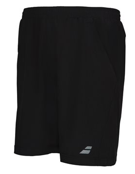 Produkt Babolat Short Men Performance Black 2017