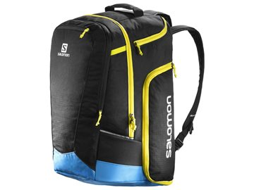 Produkt Salomon Extend Go-To-Snow Gear Bag 382618