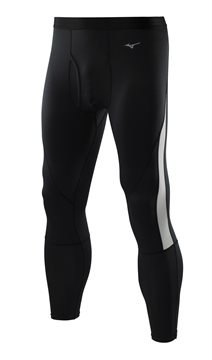 Produkt Mizuno Virtual Body G1 Long Tight A2GB456190