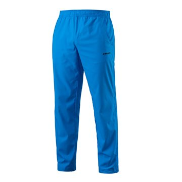 Produkt HEAD Club Woven Pant Boy Blue