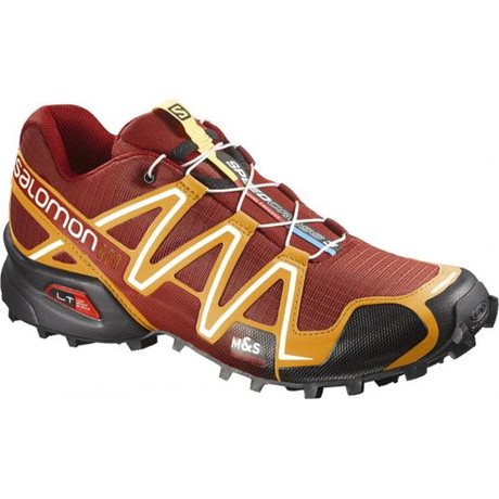 Salomon Speedcross 3 M 376371